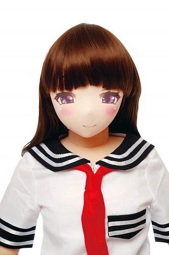 air doll japan